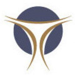 Calgary's Urogynecology / FPMRS Fellowship Program | University of